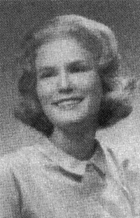 Arlington HS Class of 1965